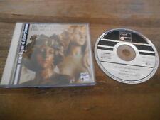 CD Klassik Frie Gulda - Beethoven : Variations Diabelli (34 Song) HARMONIA MUNDI