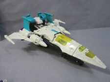 New listing Transformers Earthrise Snapdragon Complete War For Cybertron 2020 Decepticon