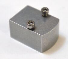 CNC Machined Aluminum body for Denon 103 103R
