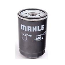 Oil Filter Mahle 1021840501 For: Mercedes W124 190E 260E 300CE 300E 300SE 300TE