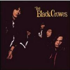 The Black Crowes - Shake Your Money Maker [New Vinyl]