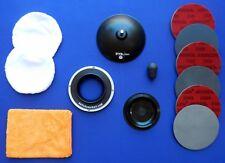 Bowling Ball Maint System,SMarT Star Horizon, Sand & Polish your Bowling Ball