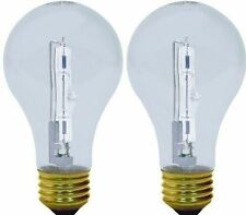 Ge 120v 15w Light Bulbs Ebay