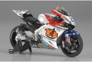 Tamiya 1/12 Motorcycle No.108 1/12 LCR Honda RC211V '06 14108