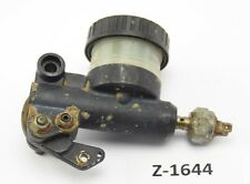 DUCATI GTV / GTL 350 bj.1977 - BRAKE PUMP Brake Cylinder Rear