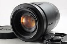 [Excellent] Tamron AF 80-210mm f/4.5-5.6 178D  For Minolta Sony A w/ Caps Read