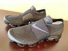 2bac66bf30 NIKE AIR VAPORMAX FLYKNIT MOC SHOES,PREOWNED,9/10,SZ. 10.5