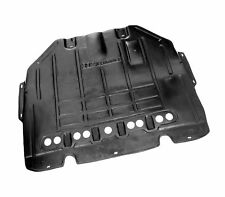 PLAQUE COUVERCLE CACHE PROTECTION SOUS MOTEUR PEUGEOT 307 HDI Diesel