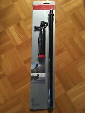 Joby Action Camera Aluminum Grip and Pole ( 18'' / 45.7cm)