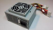 PC NETZTEIL FSP145-50NI 145 WATT MINI ATX COMPUTER POWER SUPPLY