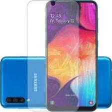 Samsung Galaxy Glasfolie Panzerfolie Folie Glas für A10 A20e A40 A50 A51 A70 A71