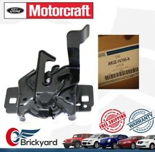 NEW GENUINE FORD AR3Z16700A OEM 10-14 MUSTANG HOOD-LOCK LATCH