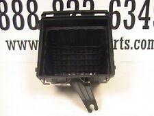 Lower air cleaner filter box 68022259ab OEM Mopar Avenger 200 Sebring