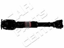 FOR TOYOTA HILUX SURF 4RUNNER 4 RUNNER NEW FRONT PROPSHAFT with UJ JOINTS 610mm