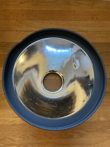 Broncolor PAR Reflector, light modifier