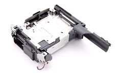 PANASONIC LUMIX DMC-GF2 BATTERY BOX REPLACEMENT REPAIR PART