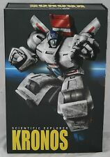 transformers daca toys kronos