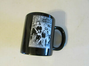 Live from New York It's Saturday Night Live Coffee Mug 15 oz