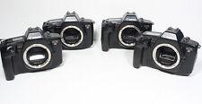 CANON EOS RT Camera body w/Canon strap EOSRT