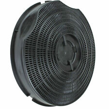 Whirlpool Type 30 Charcoal Cooker Hood Carbon Vent Filter IGNIS BAUKNECHT