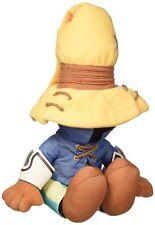 Final Fantasy Ix Plush Vivi Square Enix Japan  00006000