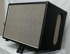New Avatar 112 3D Forte replica Celestion Vintage 30 Guitar amp Speaker cabinet