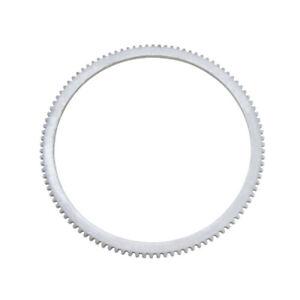 Yukon Gear Abs Tone Ring For 8.25in Chrysler - yukYSPABS-004