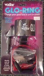 Vexilar Glo Ring  VGR001