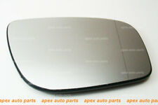 FOR M.BENZ E-Class W211,2006~2009 MIRROR GLASS PLATE,HEATED,PASSENGER SIDE-RIGHT