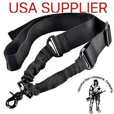 Sling Single Point Tactical AOC Brand