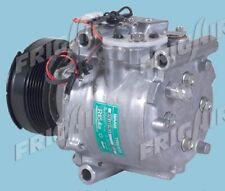 Klimakompressor Saab 9-3, 9-3 Cabriolet, 4635892