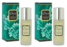 2 PACK CHACAL BY MILTON LLOYD 50ML PERFUME DE TOILETTE SPRAY-SMELL ALIKE