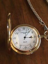 QuartzbatteryAnalog Charles Pocket Modern WatchesEbay Hubert 8wOPZXn0Nk