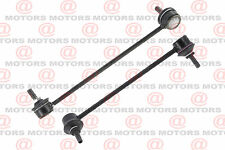 Fits Kia Rio Replacement Suspension Front Stabilizer Bar Links Right & Left New