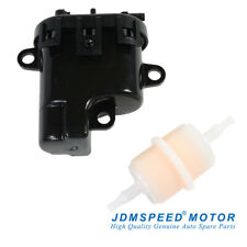Lawn Mower Fuel Pumps For Sale Ebay