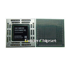 New CXD90026AG for Sony COMPUTER PS4 CPU Electronic Kits CXD90026AG Chipset GPU