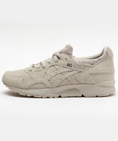 Asics Women's Gel Lyte V Trainers Disney Grey H70QJ