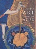 Gardner's Art Through the Ages Vol. 1 Paperback Fred S. Kleiner