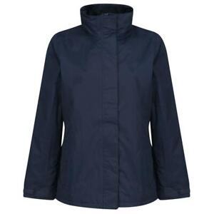 Regatta TRA362 Beauford Insulated Jacket Womens
