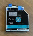VINTAGE IBM TEAC CD-46 CDROM