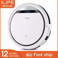 Robot Aspirapolvere ILIFE V3s PRO- Bianco
