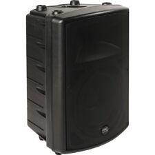MONTARBO FiveO D12A cassa diffusore speaker attivo amplificato 500 watt rms