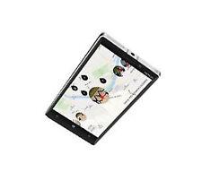 Téléphones mobiles blancs avec écran tactile, 32 Go