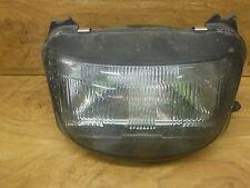 2004 Kawasaki ZZR600 ZZR 600 Ninja ZX6e ZX600  Front Headlight Head lamp Head