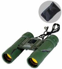 10x Ruby Lens Camouflage Binoculars (Pack of: 1) - Mg-B-92301