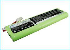 UK Battery for Elektrolux Trilobite ZA2 2192110-02 18.0V RoHS