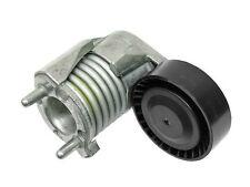 Volvo Drive Belt Tensioner - A/C Compressor to Alternator Belt OEM INA