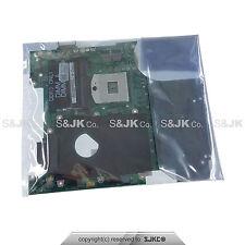 NEW Dell Inspiron 14R N4010 Intel HM57 Motherboard w ATI Video DAUM8CMB8C0