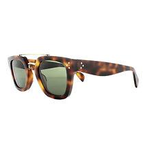 e6aec9b7d8 Plastic Frame Square CÉLINE Sunglasses for Women for sale
