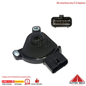 FNS007 INHIBITOR SWITCH for FORD COUGAR SW SX ESCAPE BA ZA ZB ZC MONDEO HB HC HD